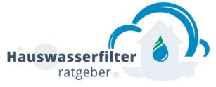 Hauswasserfilter Ratgeber und Vergleich Logo